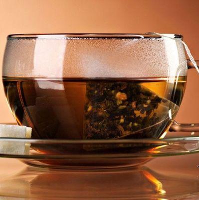 Один пакетик чая может выделять более 10 миллиардов частичек микропластика - исследование