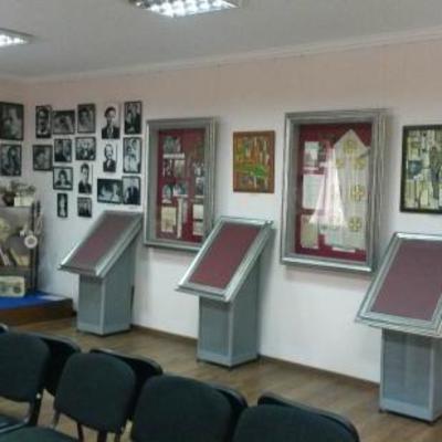 Какие музеи в Киеве можно бесплатно посетить в октябре