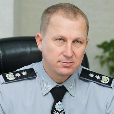 Аброськин стал ректором университета