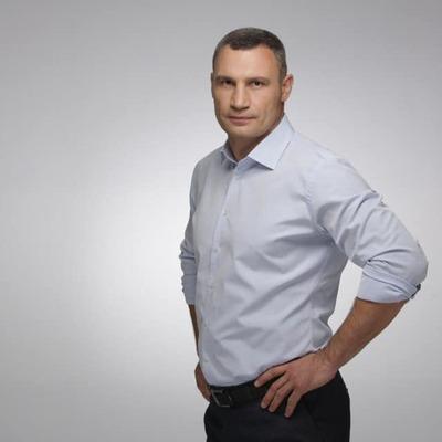 Киевский суд отказался рассматривать иск братьев Кличко к каналу 1+1