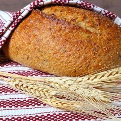 В музее Пирогово впервые отпразднуют День хлеба