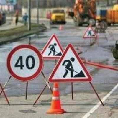 Почему на Киевщине плохие дороги: глав трех сельсоветов будут судить за хищение денег на ремонт дорог