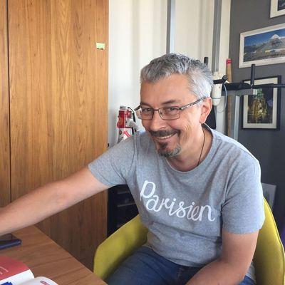 Ткаченко сообщил, когда состоятся выборы мэра Киева