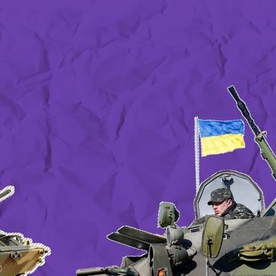 Материальная помощь ко Дню защитника Украины: кому и сколько выплатят