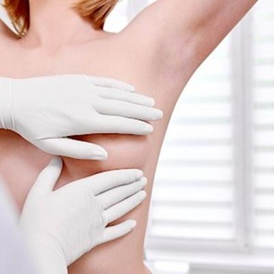 Сегодня в Киеве можно бесплатно посетить маммолога