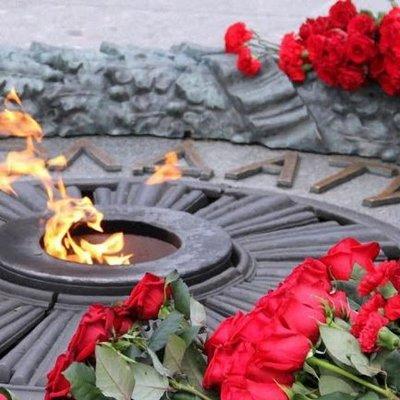 День освобождения Киева от нацистских захватчиков: программа мероприятий