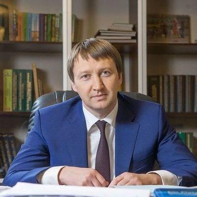 Прощание с погибшим в авиакатастрофе экс-министром Кутовым состоится в Киеве