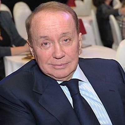 Масляков отреагировал на назначение Сивохо в СНБО
