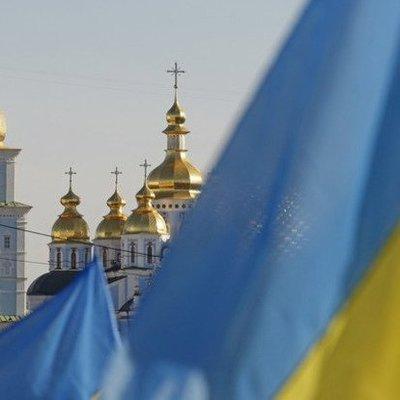 К ПЦУ перешло еще четыре религиозные общины Киевщины