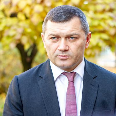 Метро на Виноградарь под вопросом?: правительство отбирает у Киева 4 миллиарда