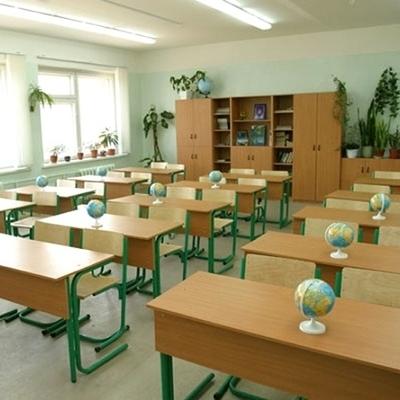 14 детсадам и школам Киева ищут директоров (список)
