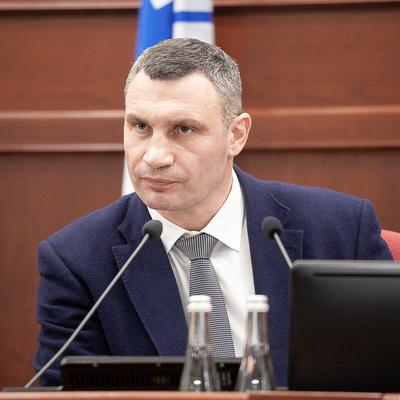 Депутаты Киевсовета собрались на заседание впервые за несколько месяцев