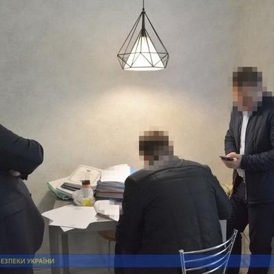 Экс-чиновники Киевской ОГА присвоили 230 млн гривен