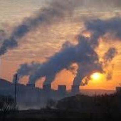 Превышений уровней загрязнения воздуха не зафиксировано – ГСЧС