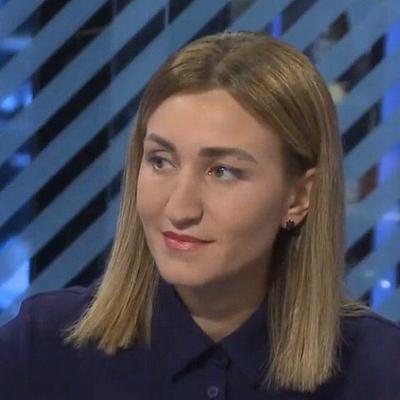 Плачкова: Незрелость власти в принятии смелых решений тормозит установление мира