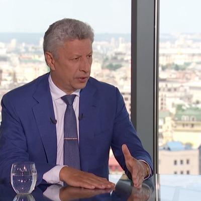 Бойко: Власть оказалась не готова к разведению войск на линии соприкосновения
