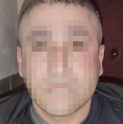 Киевские правоохранители задержали иностранца, который грабил жителей Киева