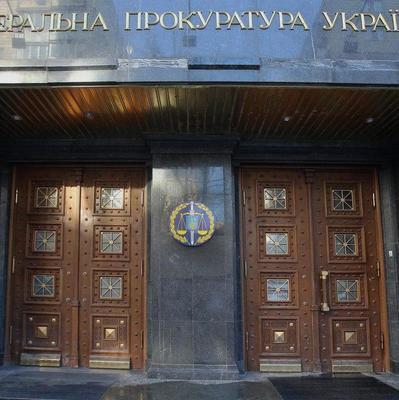 Уволенный Кизь через суд пытается вернуться в должность