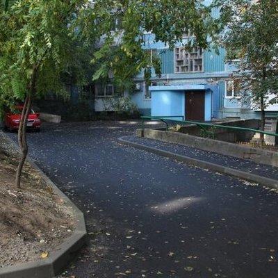 В Киеве отремонтируют жилые дома