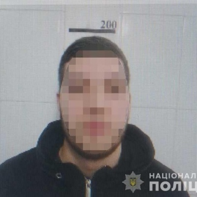В ночном клубе Киева сотрудник до смерти избил посетителя