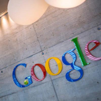 Google запустила приложение, позволяющее детям практиковаться в чтении на английском