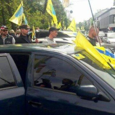 Украинцам придется обновить водительское удостоверение: детали