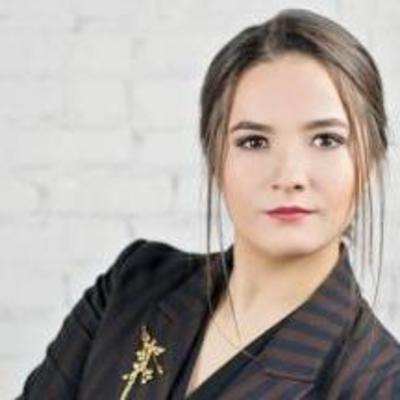 Стало известно, кто заменит Ирину Луценко в Раде