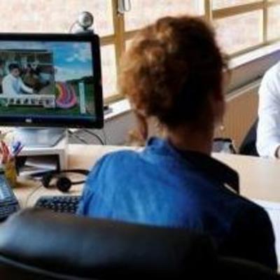 Сократили рабочую неделю в Microsoft: продуктивность резко выросла