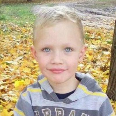 Убийство копами ребенка под Киевом: появились важные подробности