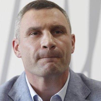 НАБУ открыло дело против Кличко и двух его заместителей