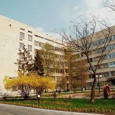 Директора Института рака отстранили от должности из-за взяток