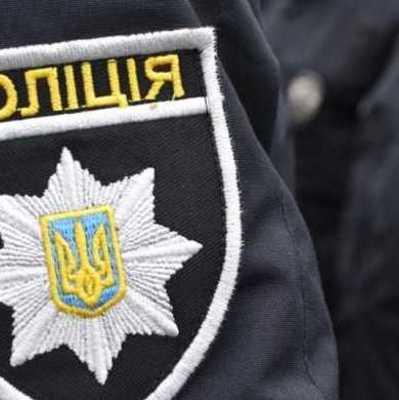 В Киевской области женщина заказала убийство любовницы своего мужа за $ 10 тыс.