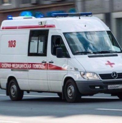 """В Киеве неизвестные напали на ветерана АТО """"Хана"""" и его жену"""