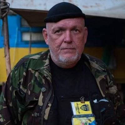 Жестокое избиение участника АТО и его жены в Киеве: пасынку бойца сообщили о подозрении