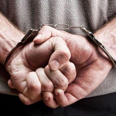 Под Киевом мужчина систематически издевался над женой: что ему грозит