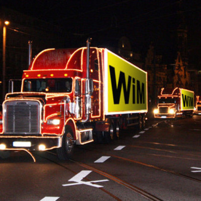 """""""Укравтодор"""" опубликовал статистику работы площадок для взвешивания грузовиков"""