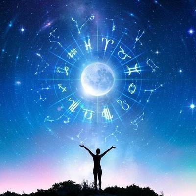 Стоит отказаться от поездок и перелетов: астролог предупредил об угрозах 18-24 ноября