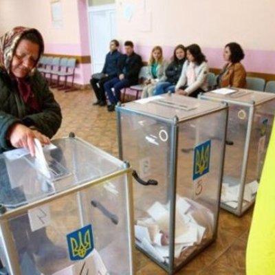 Выборы мэра Киева: украинские политологи сказали, когда может пройти голосование в столице