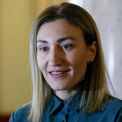 Плачкова: Под брендом децентрализации в «земельных» законопроектах власть скрывает серьезные опасности