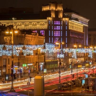 Новый год 2020: как в Киеве будет работать общественный транспорт на праздники