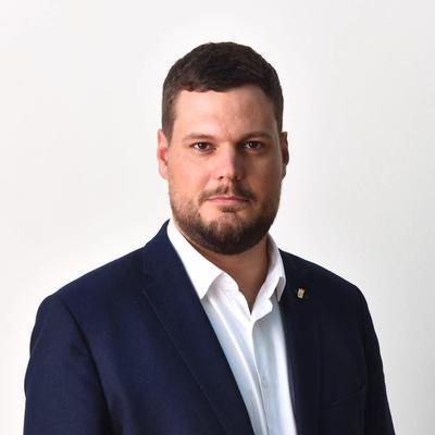 Ильенко из «Свободы» - единственный реальный конкурент Кличко на выборах мэра Киева - опрос