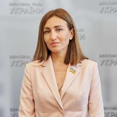 Плачкова: Власть цинично игнорирует ситуацию с затонувшим танкером «Delfi»