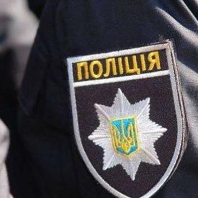 Полиция Киева разыскивает злоумышленника, который пытал похищенных людей (ФОТО)