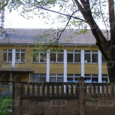 """Бюджетную комиссию Киевсовета попросили предусмотреть деньги на завершение """"долгостроя"""" детсада №658"""