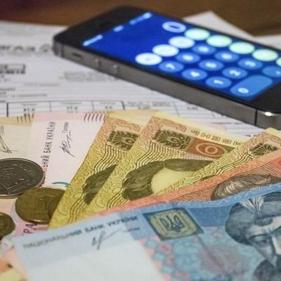 В Киеве частично снизят тарифы на тепло