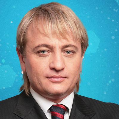 Российский миллиардер погиб вЛондоне после ДТП