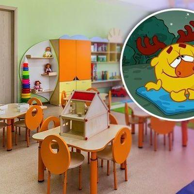 Угрожают родителям: в киевском детсаду разгорелся скандал