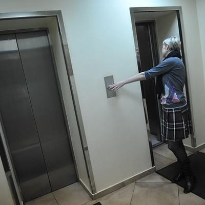 В Киеве разрешили строить лифты в 4-этажных домах: подробности