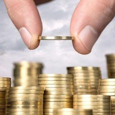 Бюджет Киева 2020: на что будут тратить деньги?