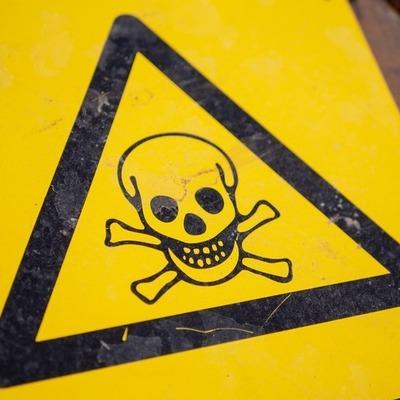 КГГА запускает проект утилизации вредных веществ на заводе «Радикал»